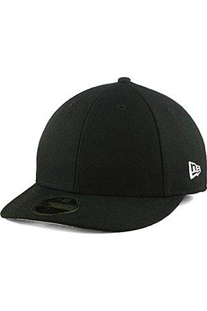 New Era branded Blank New Era Custom Low Pro 59FIFTY Cap - - 60 EU
