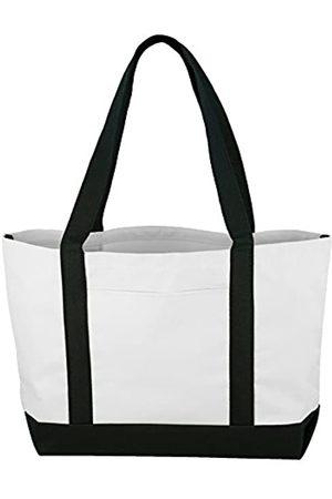 Ensign Peak Handtaschen - Tragetasche für den Alltag mit Schulterlängen Griffen und Außentasche., Mehrere ( / )