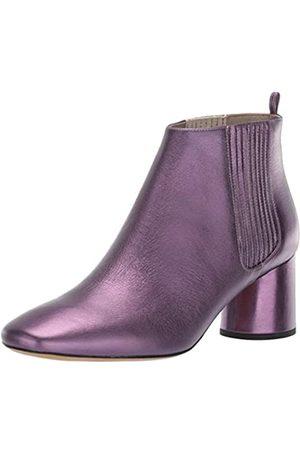 Marc Jacobs Damen Stiefeletten - Damen Rocket Chelsea Boot Stiefelette