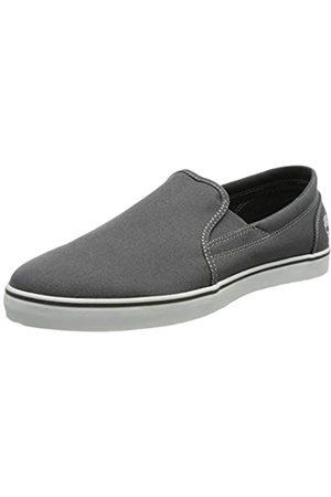 Timberland Herren Sneakers - Herren Skape Park Slip-On Turnschuhe