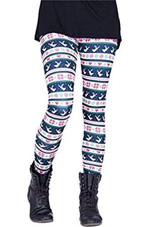 cosey Damen A09 Legging
