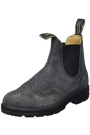 Blundstone Damen Stiefeletten - Unisex Classic 550 Series Chelsea Boot