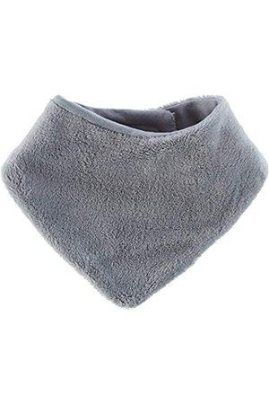 Playshoes Schals - Unisex Baby Fleece-Halstuch Winter-Schal