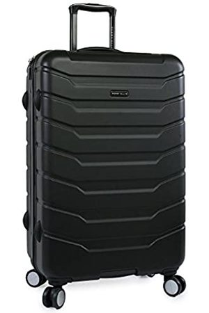 """Perry Ellis Taschen - Traction Hardside Spinner Check in Luggage 29"""" - PE-AB-P1729"""