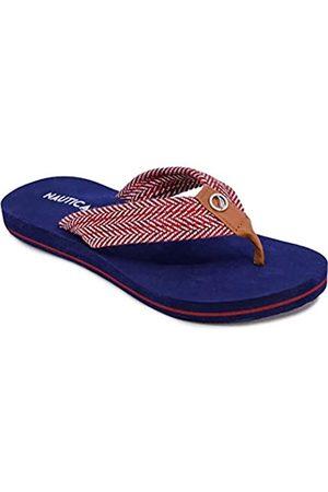 Nautica Women's Sandals, Flip Flop