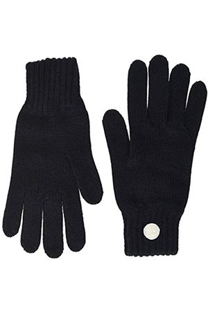 Petit Bateau Mädchen Handschuhe - Mädchen Innenhandschuhe