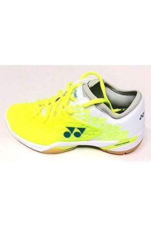 Yonex Damen Schuhe - SHB-03Z Damen Badmintonschuh - Bright Yellow