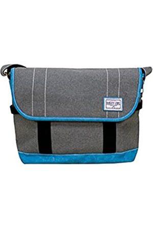 Harvest Label Taschen - Connect Palette Pendler Messenger Bag