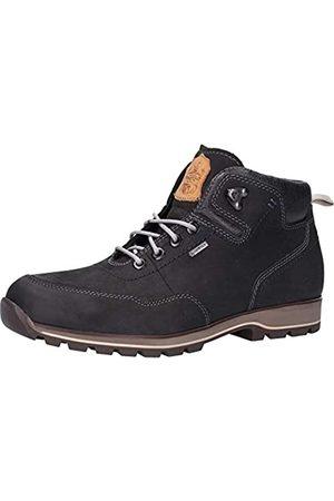 Fretz Men Herren Schuhe - Herren Walk Chukka Boots, (Noir 51)