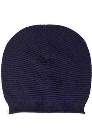 Sisley Women's CAP Winter Accessory Set
