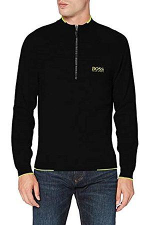 HUGO BOSS Herren Zaogo Sweater