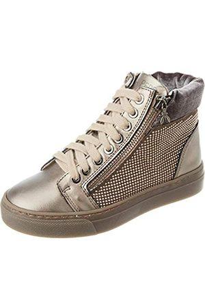 Patrizia Pepe PPJ536 Sneaker