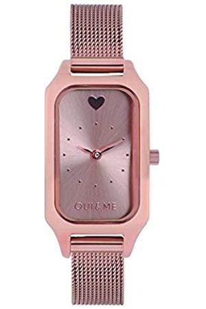 Oui&Me Damen Uhren - Watch ME010114