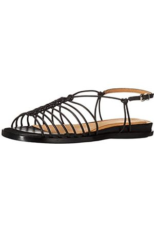 Joie Damen Sandalen - Damen ESTIN Flache Sandale