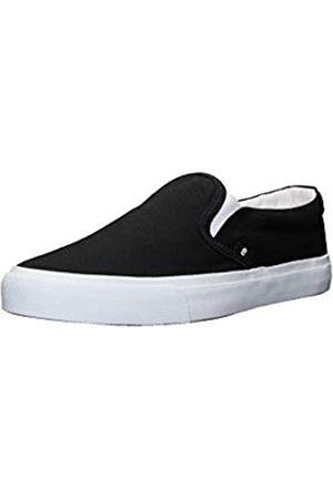 ETHLETIC Unisex Sneaker Lo Fair Deck Collection 37 Fair   Vegan   Nachhaltig