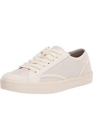 Splendid Damen Lowell Sneaker, Weiá
