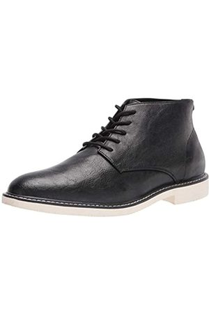 Unlisted by Kenneth Cole Herren Chukka Boot