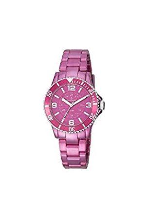 Radiant Damen Uhren - Quarzuhr Woman RA232211 40.0 mm