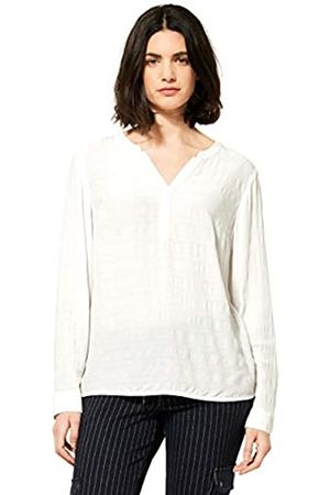CECIL Damen T-Shirts, Polos & Longsleeves - Damen 342403 Bluse