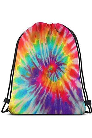 Cameksi Damen Sport BHs - Rucksack mit Kordelzug, Baseball, leicht, für Sport, Wandern, Yoga, Reisen, Strand, Tagesrucksack, tragbar
