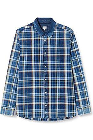 Pepe Jeans Jungen Hemd Indi