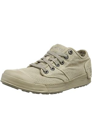 Yellow Cab Damen Schuhe - Damen Ground W Sneakers, (Grey)