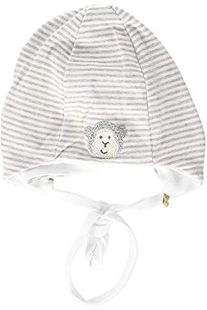 Bellybutton Mother Nature & Me Unisex Baby Binde Inkamütze Mütze 