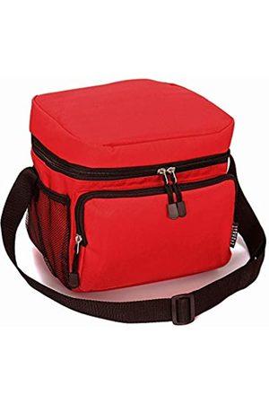 Everest Unisex-Erwachsene Basic 8-pack Cooler/lunch Bag Reisetasche, Tote