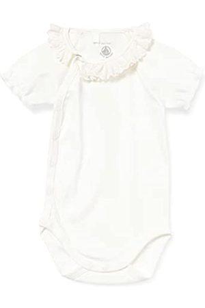 Petit Bateau Baby Bodys - Baby-Jungen A00JP01 Unterwäsche