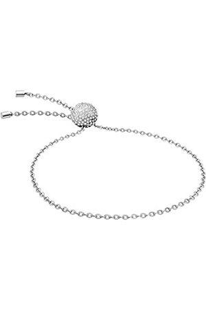 Calvin Klein Damen Armbänder - Damen-Handketten Edelstahl KJ5QMB040100