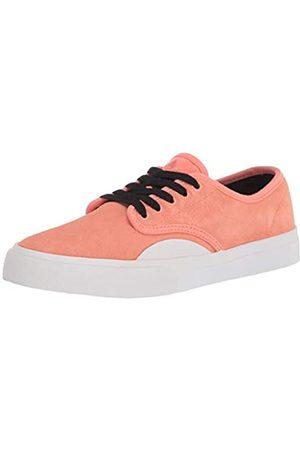 Emerica Herren Schuhe - Herren Wino Standard Low Top Skate Schuh, Pink ( / )
