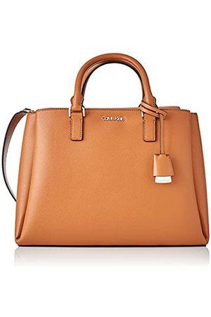 Calvin Klein Damen Elegante Schuhe - Damen SOFT BUSINESS Weiches Geschäft