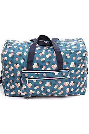 Wennmole Damen Reisetaschen - Faltbare große Reisetasche, wasserdicht, niedlich