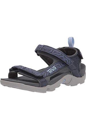 Teva Jungen Schuhe - K Tanza