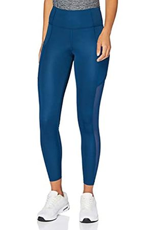 AURIQUE Damen Leggings - BAL1151 Sport Legging