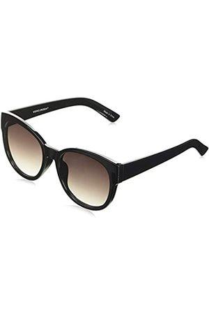 VERO MODA Damen Sonnenbrillen - Damen VMALMA Sunglasses NOOS Hose