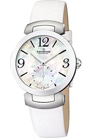 Candino Damen-ArmbanduhrC4498/1