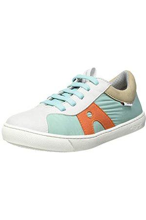 Art Dover Sneaker, Mehrfarbig (Albufera)