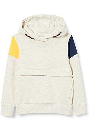 TOM TAILOR Jungen Sweatshirts - Baby-Jungen Sweatshirt T-Shirt 