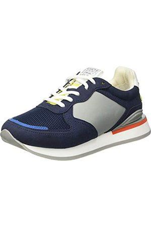 Gioseppo Jungen Centennial Sneaker