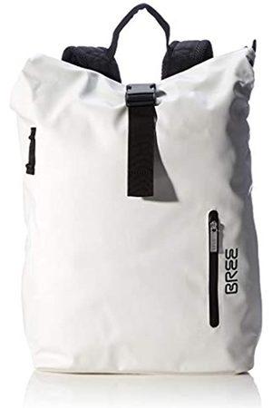 Bree Taschen - Pnch 713
