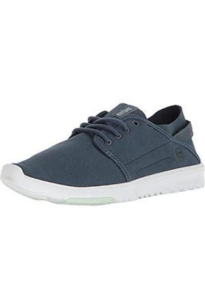 Etnies Damen Sneakers - Damen Scout Sneaker