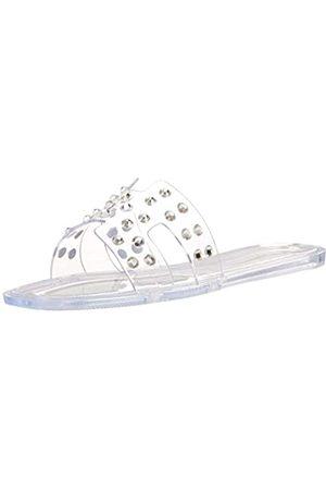 Chinese Laundry Damen Sandalen - Damen Charli Sandalen zum Reinschlüpfen