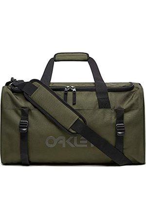 Oakley Herren Reisetaschen - Herren BTS Era Duffel Bag (Grn) - 900465