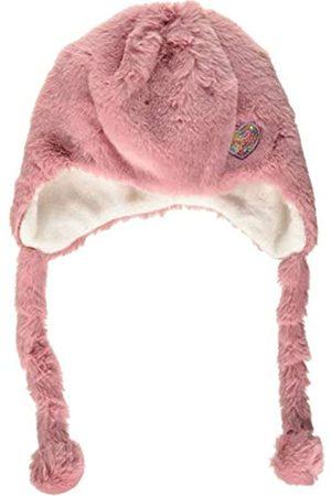 Sterntaler Baby-Mädchen Inka-mütze Bomber Hat