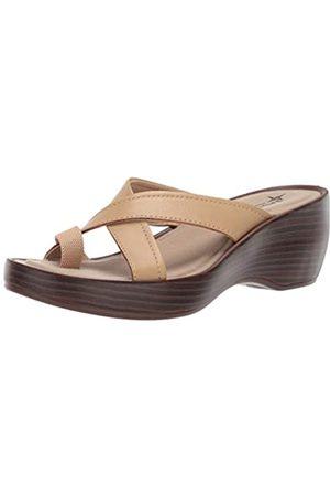 Eastland Damen Sandalen - Damen Willow Sandalen zum Reinschlüpfen
