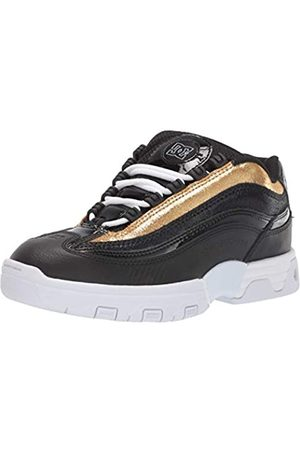 DC Damen Schuhe - Damen Legacy LITE Skate-Schuh, /