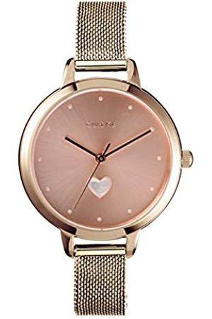 Oui&Me Damen Uhren - Watch ME010194