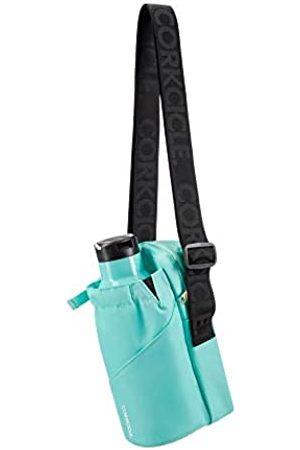 Corkcicle. Umhängetaschen - Unisex Sling Fashion
