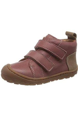 Bisgaard Stiefel - UMO First-Step Shoe
